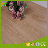 FengYue Luxury Europe Hot Sale PVC floor tile