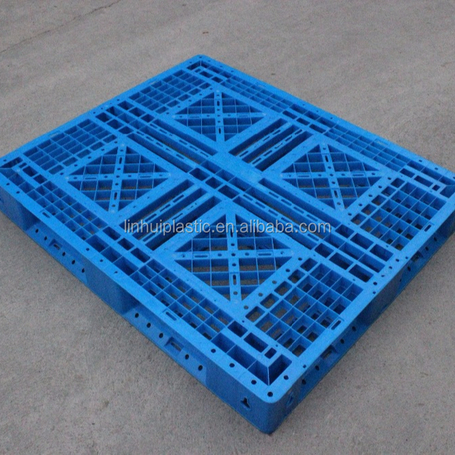 Hard Plastic Used Pallets For Sale Square A Type Pallet Euro Standard 12001000