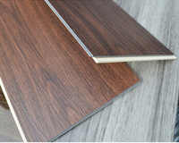 solid hardwood engineered wpc flooring