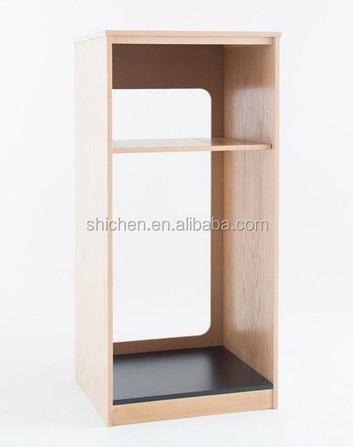 Hotel Furniture Refrigerator Cabinet, Hotel Furniture Refrigerator ...
