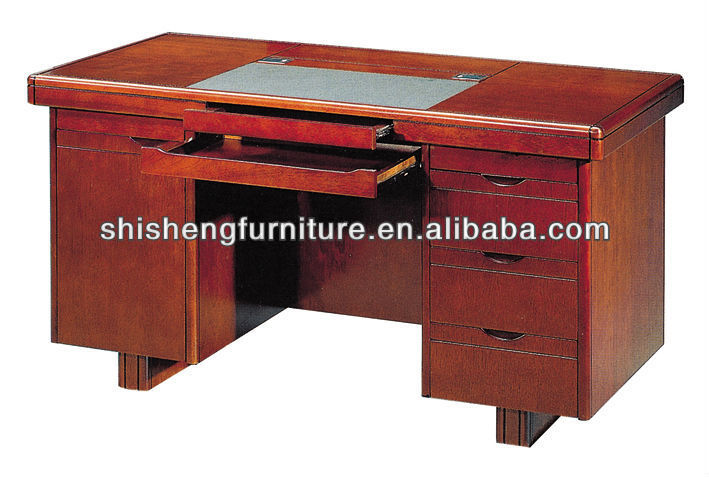 China Computer Table India, China Computer Table India Manufacturers and Suppliers on Alibaba.com - 웹