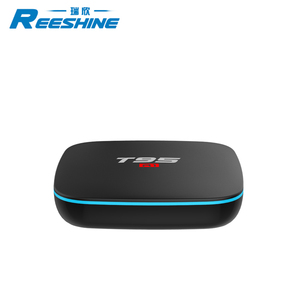 Desi Tv Box-Desi Tv Box Manufacturers, Suppliers and