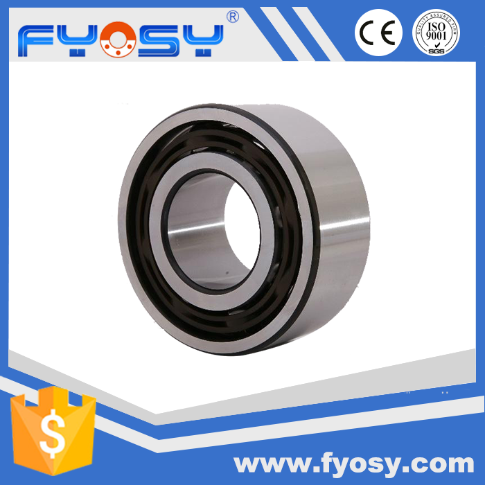 thin deep groove ball bearing 6700 6800 6900 16000 series thin-walled ball bearing
