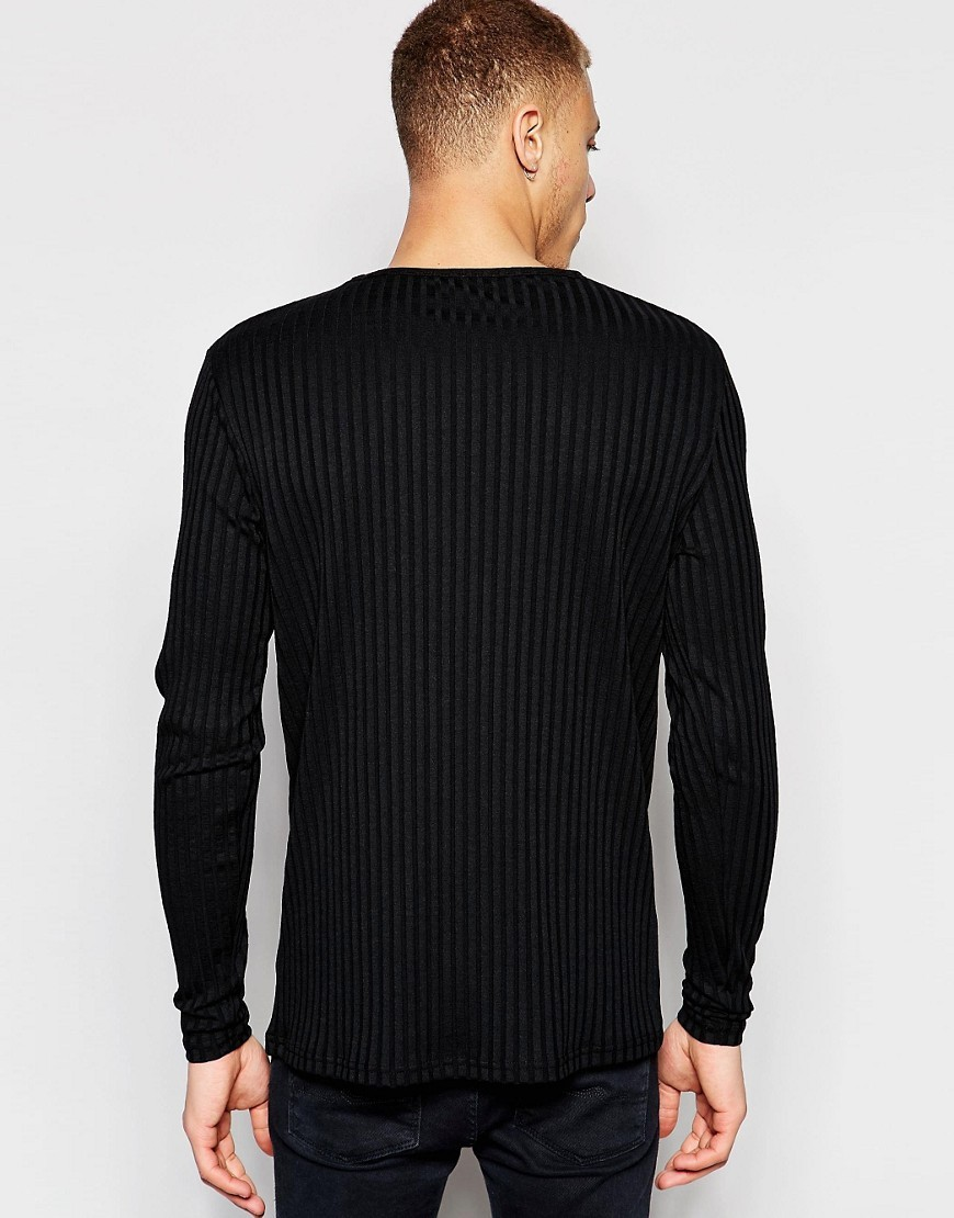 Printed t shirt blank oversized tshirt wholesale men buy for Bulk printed t shirts cheap