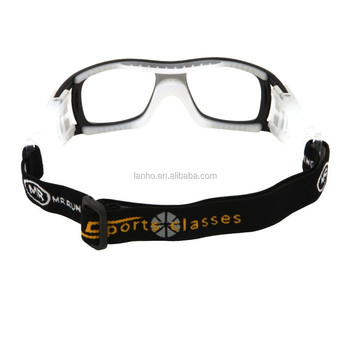 6f0390d227d Basketball Soccer Football Sports Protective Eyewear Goggles Eye Safety  Glasses