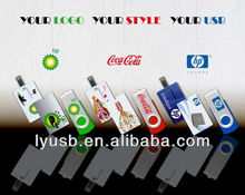 128mb Ultra Slim Credit Card Shape USB with Full Color Printing,promotional 2gb pen drive card type,256MB slim card usb flash di