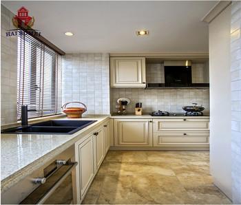 Modern Designed Solid Wood Kitchen Cabinets Set Base Cabinets European  Styles - Buy Modern Kitchen Cabinet Set,Liquidation Kitchen  Cabinets,Kitchen ...