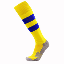100% baumwolle Fußball Basketball Pure Sport Socken Dri Fit <span class=keywords><strong>Elite</strong></span>