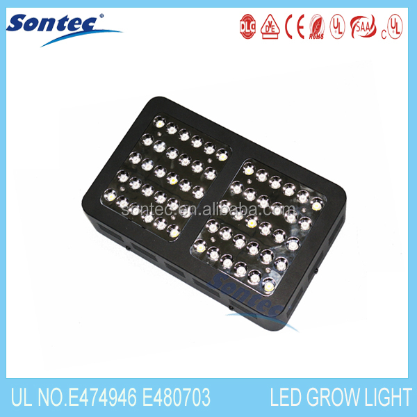 led grow light (3).jpg