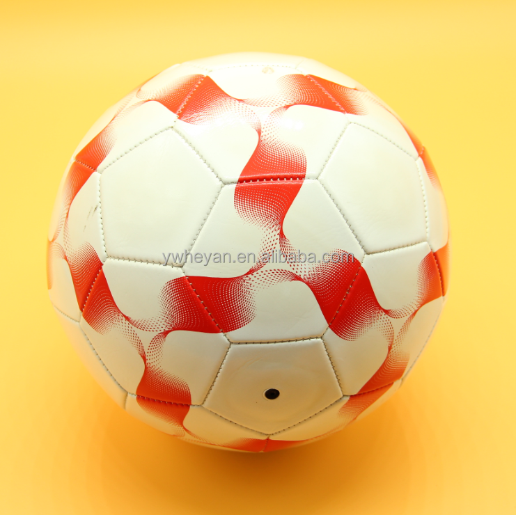 holselling high quality best price bubble ball for <strong>football</strong>