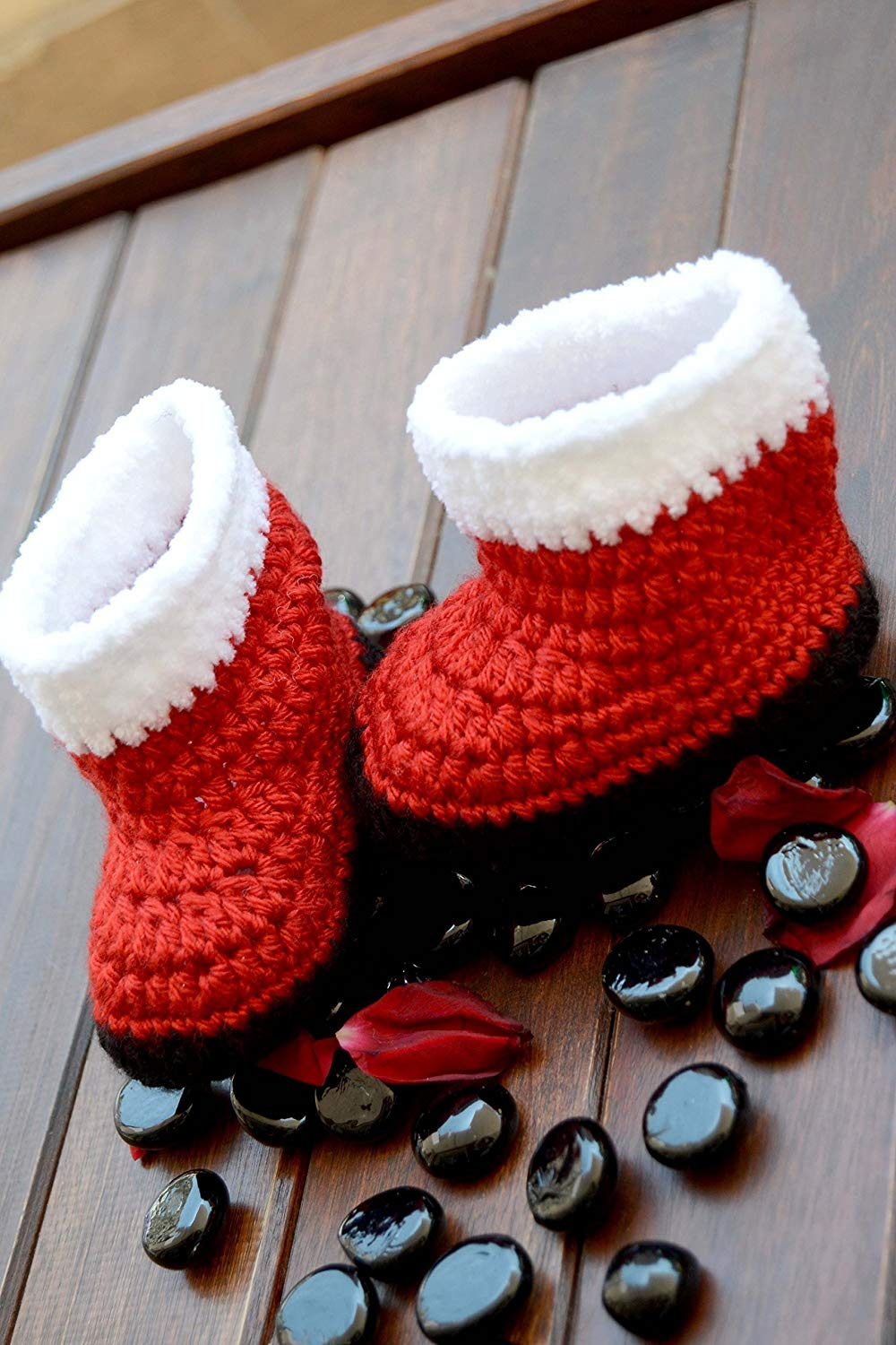 61bcc27273d1f Cheap Booties Red, find Booties Red deals on line at Alibaba.com