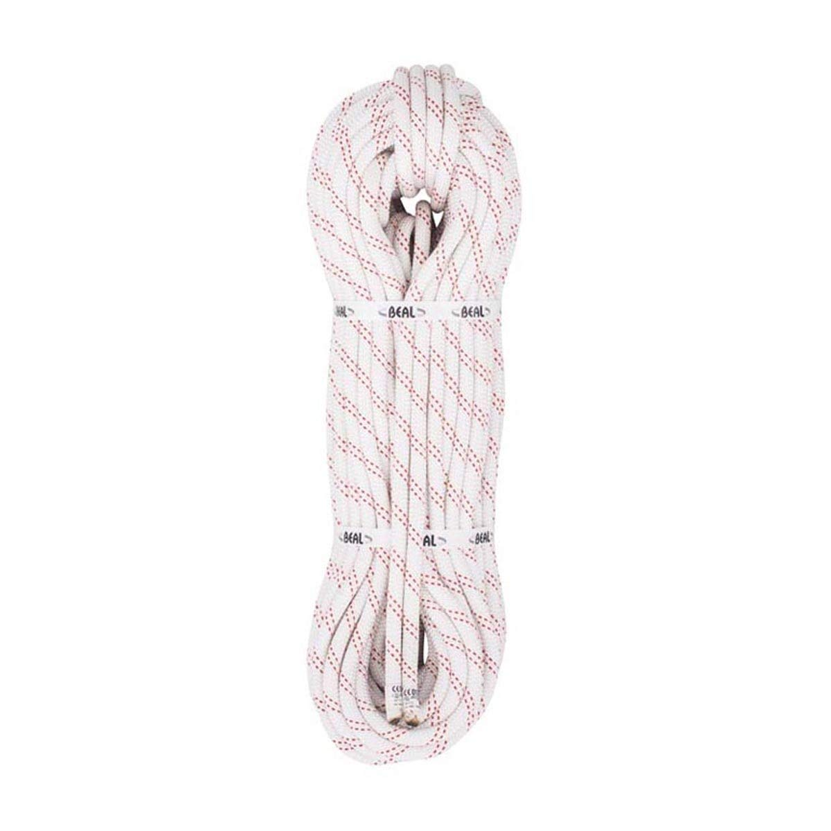 Beal Hotline 11mm Aramid Rope