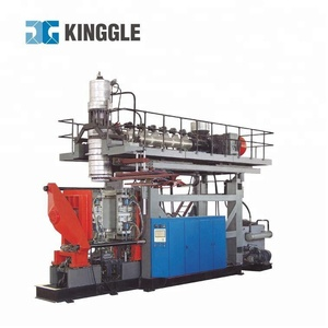 New condition single or double layer 200L/220L chemical liquid package drum making machine
