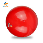 Pvc Ball Pvc Pvc Ball ActEarlier 15 Inch 38cm Promotional Inflatable Pvc Toy Ball Red Pink Bule Pool Ball For Kids Children