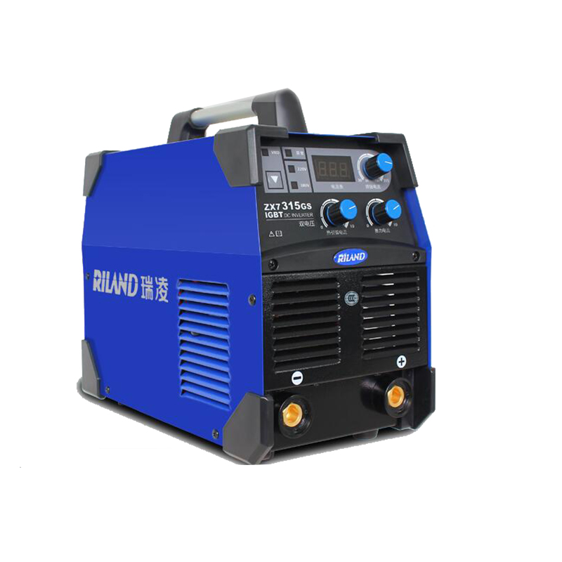 inverter welder service manual inverter welder service manual rh alibaba com Longevity TIG Welders AC DC Jassic AC DC TIG