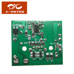 electronic battery charger circuit board electronic battery charger rh alibaba com