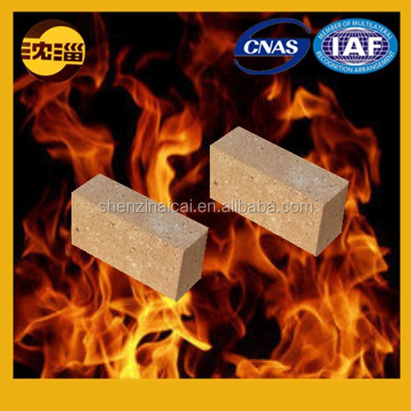 fire brick fireclay brick for stoves refractory bricks for wood oven - Fire Bricks For Wood Stoves-Source Quality Fire Bricks For Wood