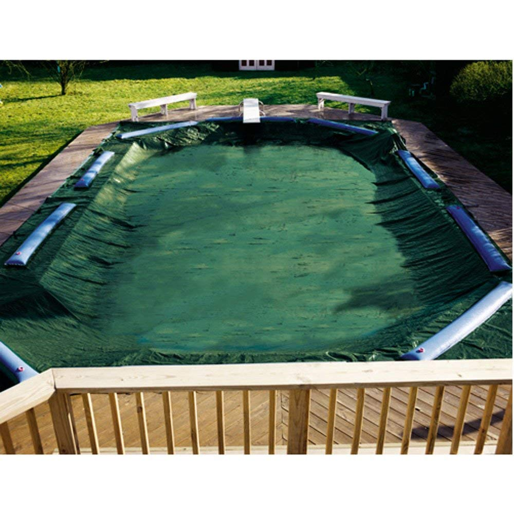 Cheap Filter Covers For Pool, find Filter Covers For Pool ...