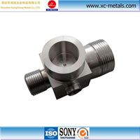 Shenzhen custom high quality agricultural tractor parts