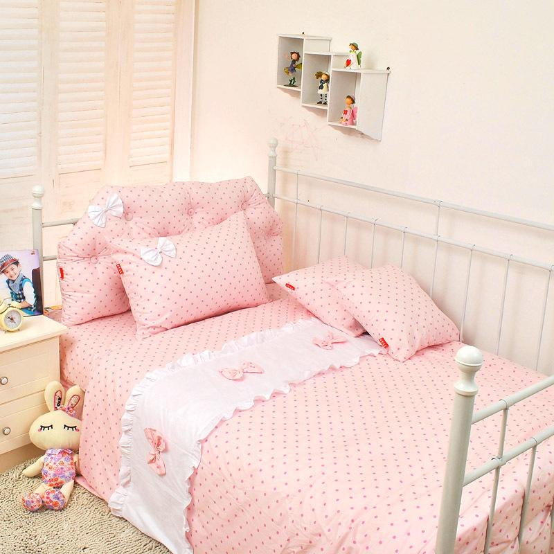 online kaufen gro handel childs prinzessin bett aus china childs prinzessin bett gro h ndler. Black Bedroom Furniture Sets. Home Design Ideas