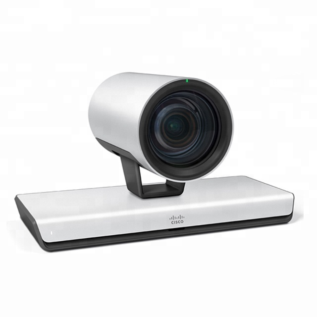 ใหม่ original Cisco CTS-SX80-K9 SX80 Telepresence video conference