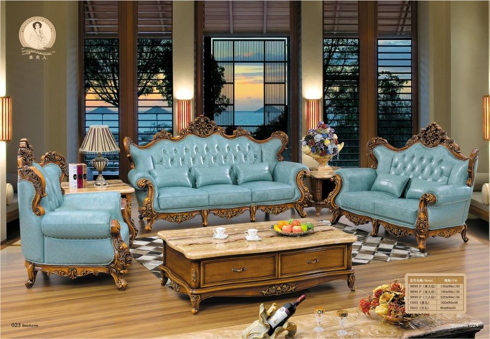 vintage living room set for sale. Black Bedroom Furniture Sets. Home Design Ideas