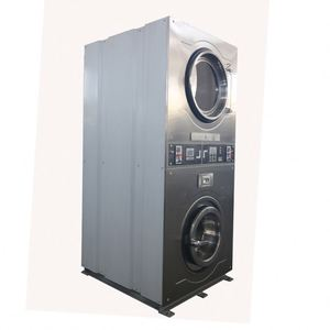 Coin laundry machine,coin operated laundry dryer(gas,steam,electric)