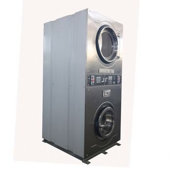 Coin Laundry Machine,Coin Operated Laundry Dryer(gas,Steam,Electric) - Buy  Coin Laundry Machine,Heavy Equipment Machinery,Laundry Washer Extractor