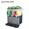/product-detail/kitchen-double-triple-heads-commercial-tweedehands-ice-slush-machine-2015304428.html