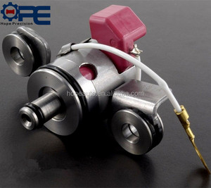 Automatic Transmission Control Solenoid For Subaru 31939AA130 31939-AA130