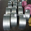 ASTM Standard High Tensile Strength Galvanized Steel Wire with super quality