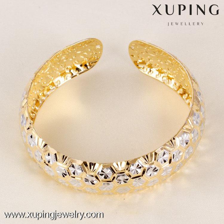 Dubai Gold Bangles Designs, Dubai Gold Bangles Designs Suppliers ...