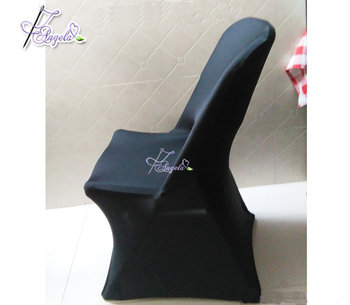 cheap black lycra spandex stretch covers for folding chairs from party supplies allibaba com