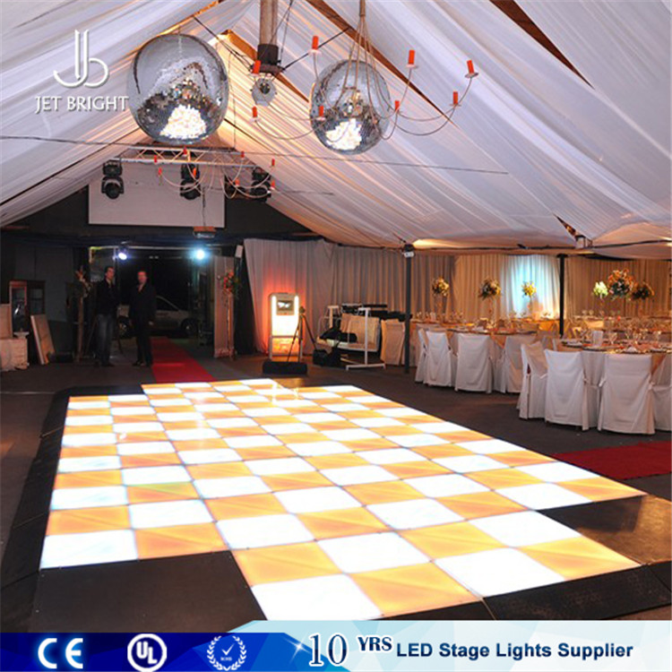 guangzhou how to make a dance floor on grass for rental