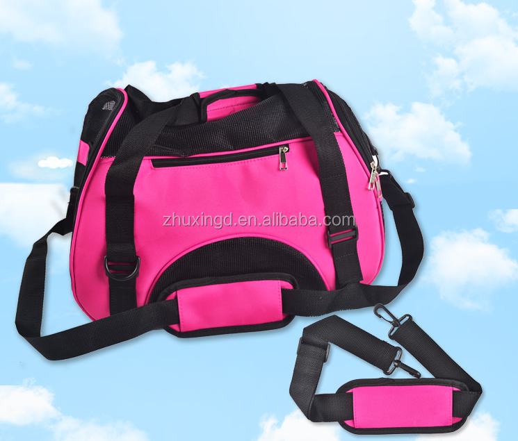 Wholesale pet dog carrier, pet suppliers, dog pet products
