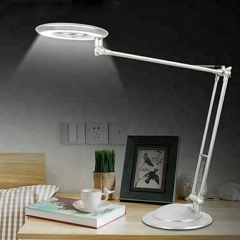 Professional Nail Table Lamp Led Desk Lamp Manicure Table Buy