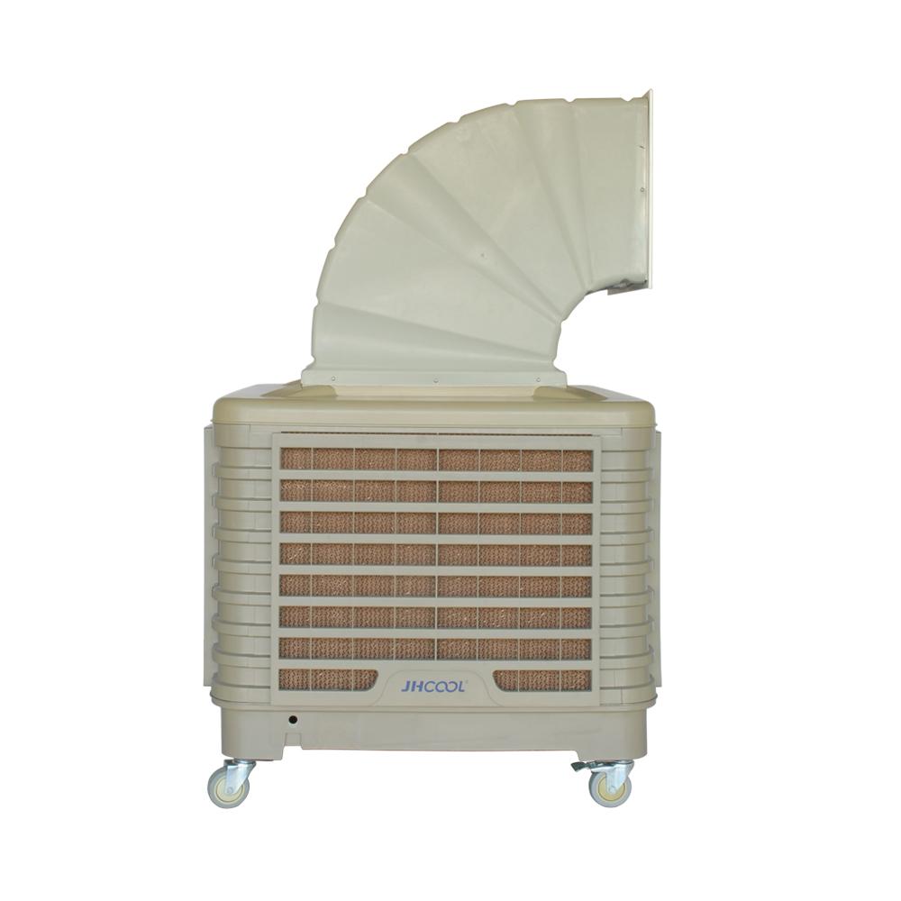 Generic universel fen/être mural Portable Air Conditioner t/él/écommande
