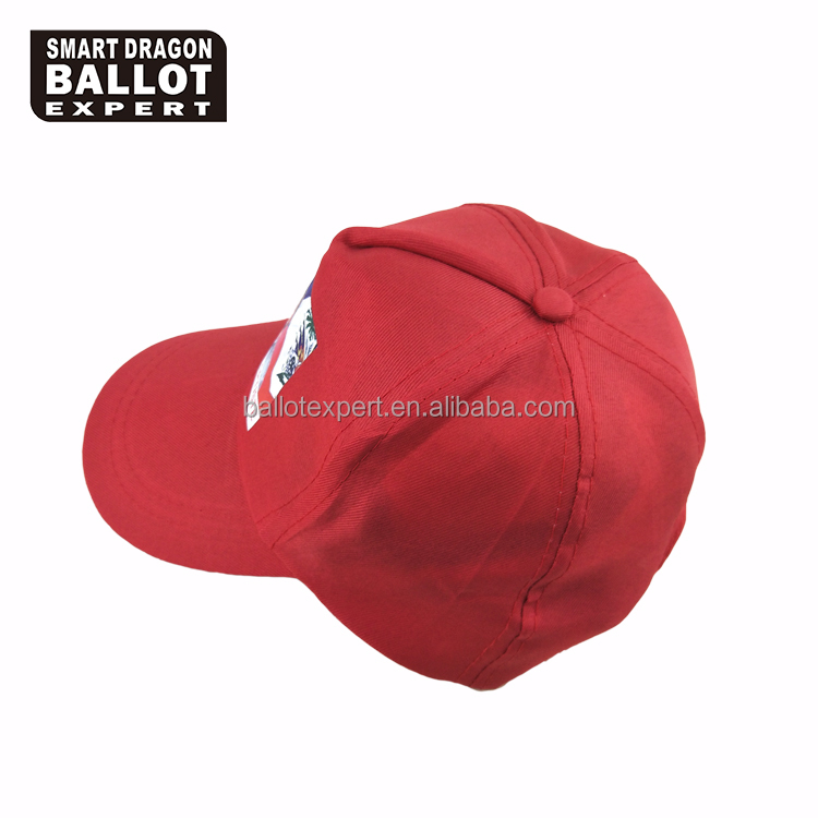 c6aa7b06e96 new York hat make your own flat cap hat new arrival vintage black  promotional baseball caps red hat