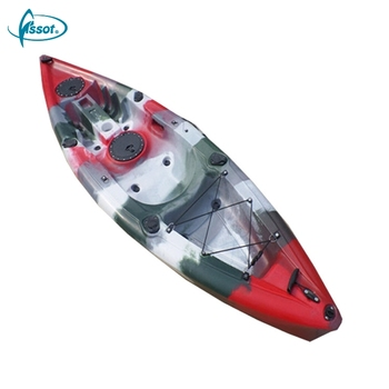 Hot selling jet powered kayak,canoe kayak prices,kayak or canoe
