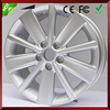Fine processing replica 3sdm alloy wheels