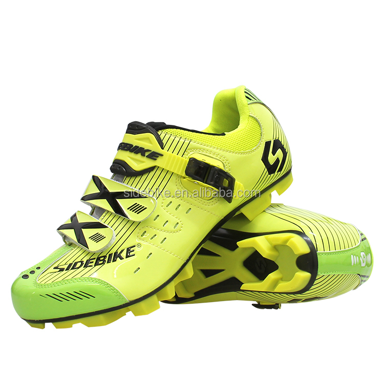 Best Shoe Sneakers Cycling Max Bike Mountain Odm dawHYqFF