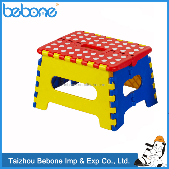Wholesale mini small plastic folding step stool for kids  sc 1 st  Alibaba & folding step stool kids-Source quality folding step stool kids ... islam-shia.org