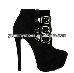 fashion heel High bootie High bootie fashion heel XF5qpn