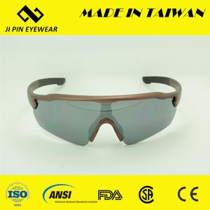 af8be666d51 Sport Myopia Eyewear