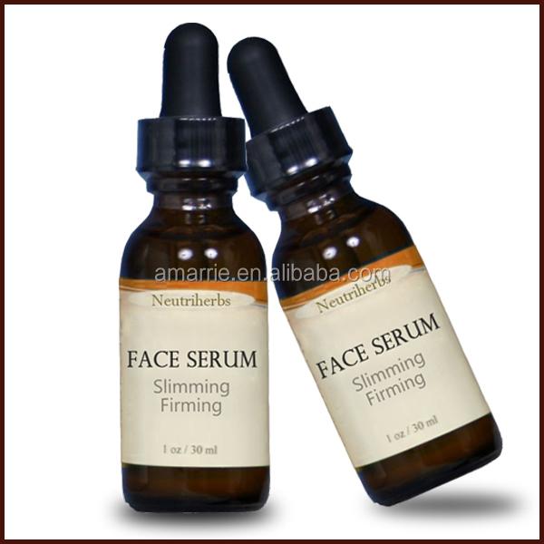 best selling face serum