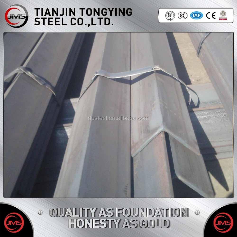 Angle Steel Iron Bar Home Depot - Buy Angle Grinder Steel,Angle Steel Home  Depot,Steel Angle Hole Gage Product on Alibaba com
