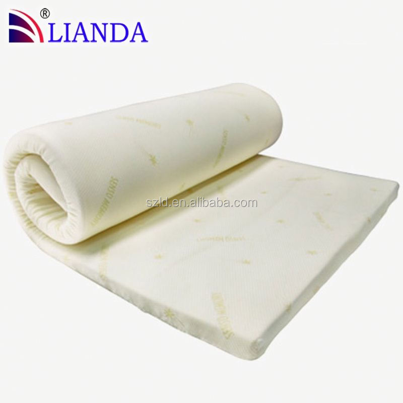 massage mattress topper massage mattress topper suppliers and at alibabacom