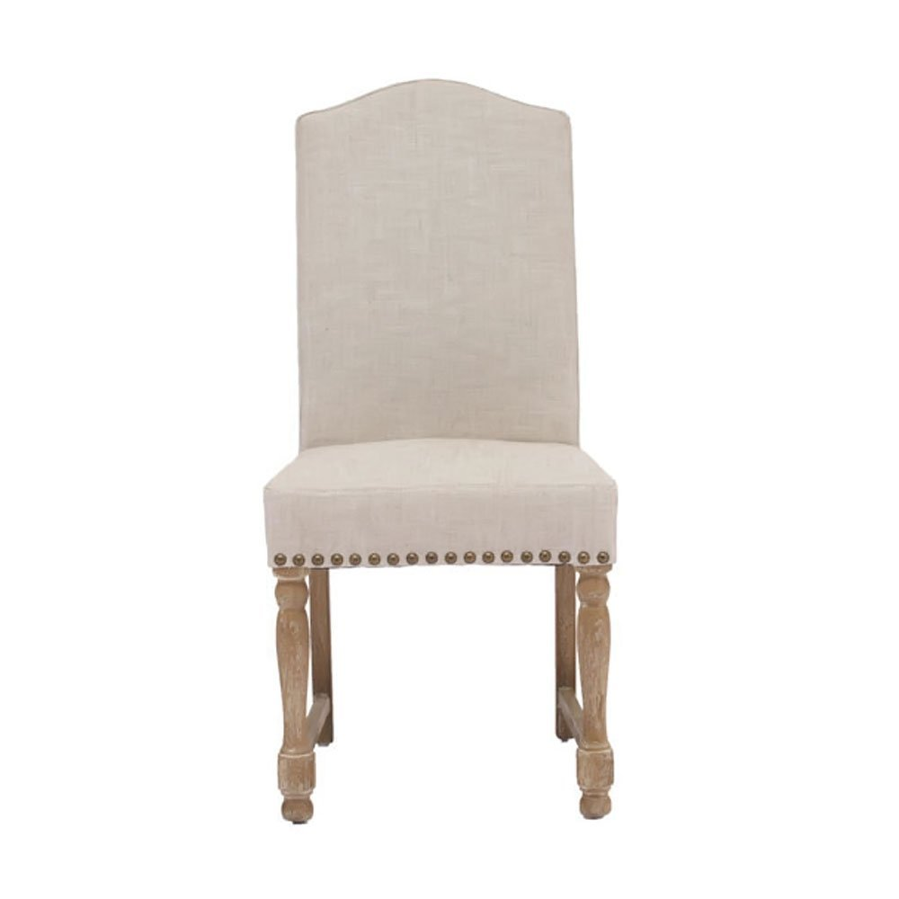 Cool Cheap Zuo Modern Chairs Find Zuo Modern Chairs Deals On Customarchery Wood Chair Design Ideas Customarcherynet