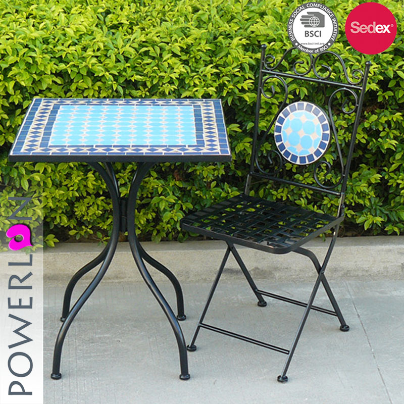 Superb Used Patio Furniture, Used Patio Furniture Suppliers And Manufacturers At  Alibaba.com