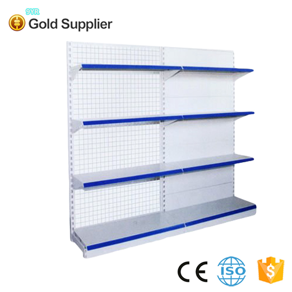 Wire Mesh Display Shelf, Wire Mesh Display Shelf Suppliers and ...